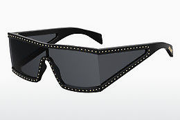 Ophthalmic Glasses Moschino MOS004/S 08A/IR