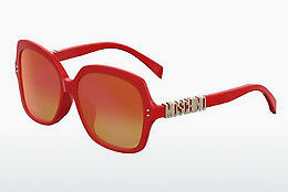 Ophthalmic Glasses Moschino MOS014/F/S C9A/UZ