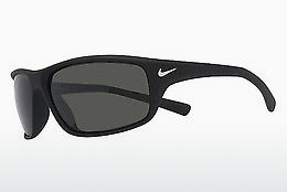 Ophthalmic Glasses Nike ADRENALINE P EV0606 095 - Black