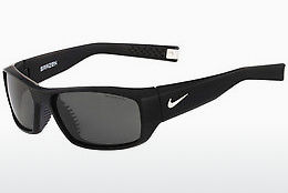 Ophthalmic Glasses Nike BRAZEN EV0571 001 - Black