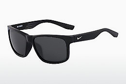 Ophthalmic Glasses Nike NIKE CRUISER EV0834 001 - Black, Grey