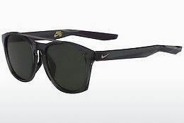 Ophthalmic Glasses Nike NIKE CURRENT EV1057 003 - Grey, Green