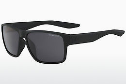 Ophthalmic Glasses Nike NIKE ESSENTIAL VENTURE EV1002 002 - Black