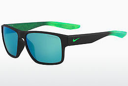 Ophthalmic Glasses Nike NIKE ESSENTIAL VENTURE M EV1001 033 - Black