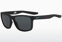 Ophthalmic Glasses Nike NIKE FLIP EV0990 061 - Black, Grey