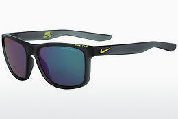 Ophthalmic Glasses Nike NIKE FLIP M EV0989 063 - Black