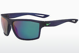Ophthalmic Glasses Nike NIKE LEGEND M EV1011 403 - Black