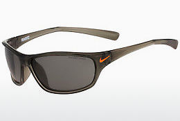 Ophthalmic Glasses Nike RABID EV0603 208 - Grey