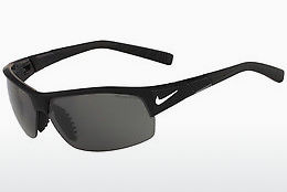 Ophthalmic Glasses Nike SHOW X2 EV0620 001