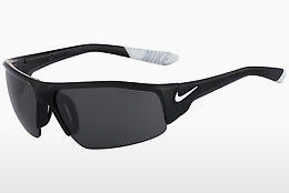 Ophthalmic Glasses Nike SKYLON ACE XV EV0857 001 - Black, White, Grey