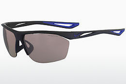 Ophthalmic Glasses Nike TAILWIND E EV0946 404 - Black