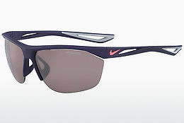 Ophthalmic Glasses Nike TAILWIND E EV0946 466 - Blue