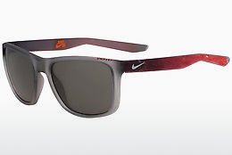 Ophthalmic Glasses Nike UNREST EV0922 SE 066 - Grey