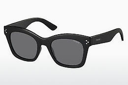Ophthalmic Glasses Polaroid PLD 4039/S D28/Y2 - Black