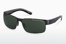 Ophthalmic Glasses Porsche Design P8573 B - Green