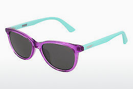 Ophthalmic Glasses Puma PJ0022S 008 - Purple