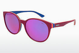 Ophthalmic Glasses Puma PU0145S 005 - Pink