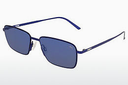 Ophthalmic Glasses Puma PU0161S 004 - Blue