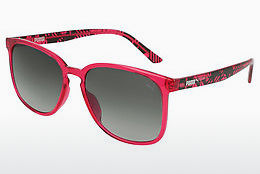 Ophthalmic Glasses Puma PU0162S 005 - Pink
