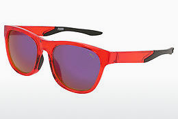 Ophthalmic Glasses Puma PU0170S 003 - Red