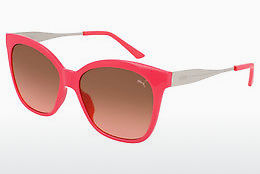 Ophthalmic Glasses Puma PU0171S 003 - Pink