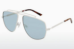 Ophthalmic Glasses Puma PU0188S 002 - White