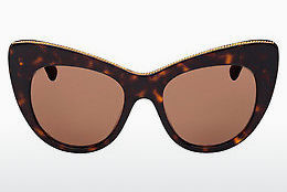 Ophthalmic Glasses Stella McCartney SC0006S 002