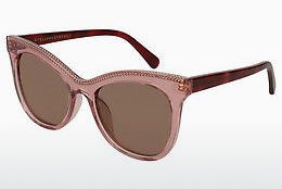 Ophthalmic Glasses Stella McCartney SC0129S 003 - Pink