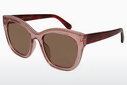 Ophthalmic Glasses Stella McCartney SC0130S 003 - Pink