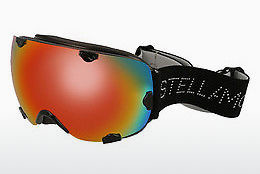 Ophthalmic Glasses Stella McCartney SK0030S 003