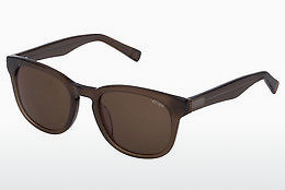 Ophthalmic Glasses Sting SST148 0MBP - Brown, Havanna