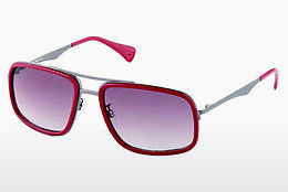 Ophthalmic Glasses Strellson Joel (ST4010 302) - Purple