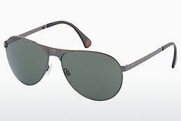 Ophthalmic Glasses Strellson Devon (ST4015 300) - Gunmetal
