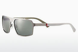 Ophthalmic Glasses Strellson ST4027 300 - Gunmetal