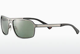 Ophthalmic Glasses Strellson ST4028 300 - Gunmetal