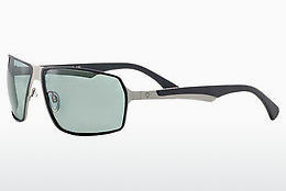 Ophthalmic Glasses Strellson ST4033 100 - Gunmetal