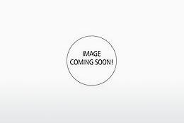 Ophthalmic Glasses Superdry SDS Supersynth 170