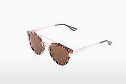 Ophthalmic Glasses Sylvie Optics Passionate 2 - Pink