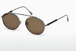 Ophthalmic Glasses Tod's TO0198 12E