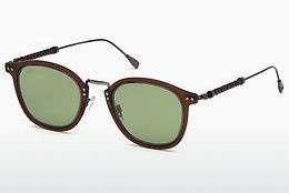 Ophthalmic Glasses Tod's TO0218 46N