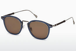 Ophthalmic Glasses Tod's TO0218 90E