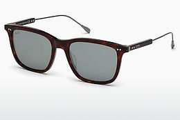 Ophthalmic Glasses Tod's TO0230 54C - Havanna, Red