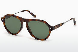 Ophthalmic Glasses Tod's TO0232 53N