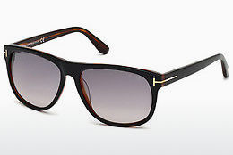 Ophthalmic Glasses Tom Ford Olivier (FT0236 05B)