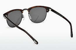 Ophthalmic Glasses Tom Ford Henry (FT0248 52A)