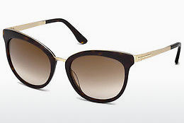 Ophthalmic Glasses Tom Ford Emma (FT0461 52G)