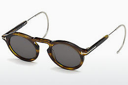Ophthalmic Glasses Tom Ford FT0632 56A - Havanna