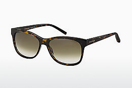 Ophthalmic Glasses Tommy Hilfiger TH 1985 086/DB - Brown, Havanna