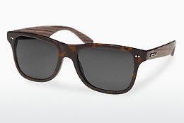 Ophthalmic Glasses Wood Fellas Lehel (10757 1182-5111)