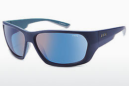 Ophthalmic Glasses Zeal CADDIS 11441 - Blue